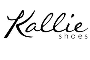 KALLIE-LOGO