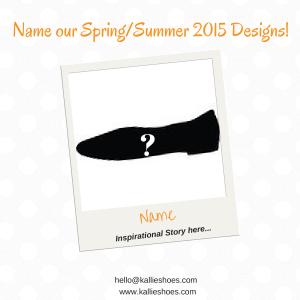 Name 2015 Collection.WEB