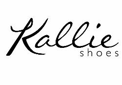 KALLIE-LOGO - Copy (250x174)